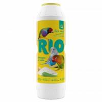 Rio Гигиенический песок для птиц 2 кг