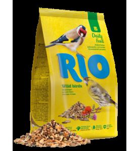 Rio корм для лесных певчих птиц 500 гр