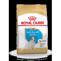 Royal Canin Jack Russell Terrier Puppy Корм для щенков породы джек-рассел-терьер до 10 месяцев