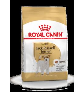 Royal Canin Jack Russell Terrier Adult Корм для собак породы джек-рассел-терьер от 10 месяцев