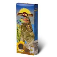 Верные Друзья колба для шиншилл с кокосом 150 гр