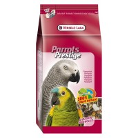 Корм Versele-Laga PRESTIGE Крупный попугай