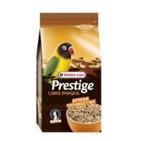 Корм Versele-Laga PRESTIGE Premium африканский попугай 1 кг