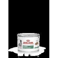 Royal Canin Satiety Weight Management Wet Влажная диета для собак для контроля избыточного веса