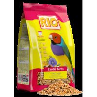 Rio корм для экзотических птиц