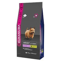 AQUAEL Versamax FZN-1 помпа-фильтр (водопад) 20-100 л, 500 л/ч 2 Вт