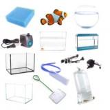 Оборудование для аквариумов (106)