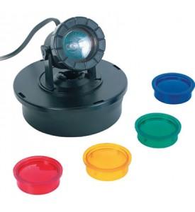 Atman Светильник AQUA LUX-50 Вт подсветка для пруда